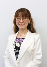 ISCkitakyushu-kokusaikyoikukikou-pict11