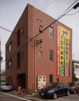 ISC北九州国際教育機構留学センター TG外語学院
