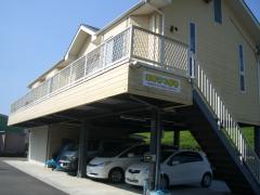 ISC富士宮留学センター 保険寺子屋塾