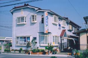 ISC宮崎留学センター 北村塾