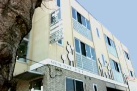 ISC守谷留学センター 翔智塾 木もれ陽SITE