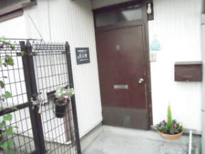 ISC長崎留学センター 花丘塾