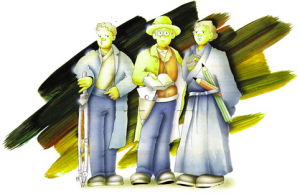 ISCsagamihara-pict