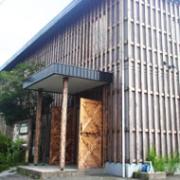 ISC山口留学センター かわしま進学塾