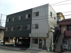 ISC高知留学センター 潮江アカデミー