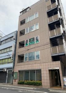 ISC東京秋葉原留学センター 秋葉原プログラミング教室